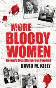 Baixar More bloody women pdf, epub, eBook