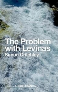 Baixar Problem with levinas, the pdf, epub, eBook