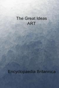 Baixar Great ideas art, the pdf, epub, eBook