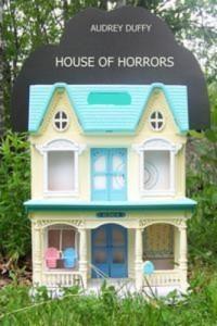 Baixar House of horrors pdf, epub, eBook