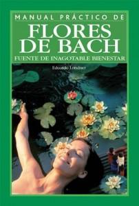 Baixar Flores de bach pdf, epub, ebook