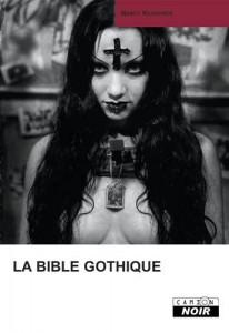 Baixar Bible gothique, la pdf, epub, eBook