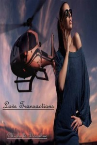 Baixar Love transactions pdf, epub, ebook