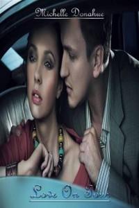 Baixar Love on tour pdf, epub, ebook