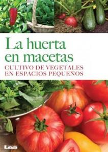 Baixar Huerta en macetas, la pdf, epub, ebook