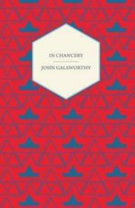 Baixar In chancery pdf, epub, eBook