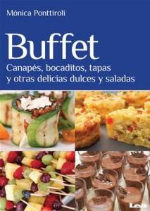 Baixar Buffet pdf, epub, ebook