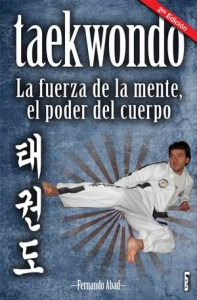 Baixar Taekwondo pdf, epub, ebook