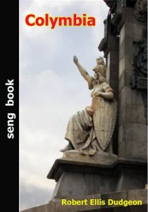 Baixar Colymbia pdf, epub, ebook