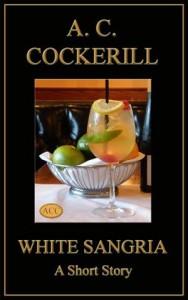 Baixar White sangria (a short story) pdf, epub, eBook