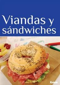 Baixar Viandas & sandwiches pdf, epub, ebook