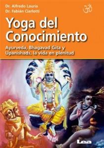 Baixar Yoga del conocimiento pdf, epub, ebook