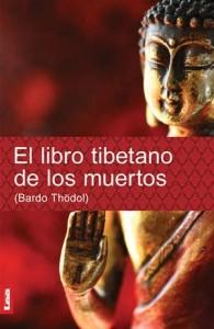 Baixar Libro tibetano de los muertos, el pdf, epub, ebook