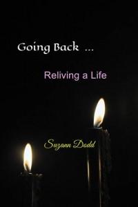 Baixar Going back … pdf, epub, ebook