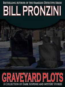 Baixar Graveyard plots pdf, epub, ebook