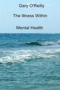 Baixar Illness within, the pdf, epub, eBook
