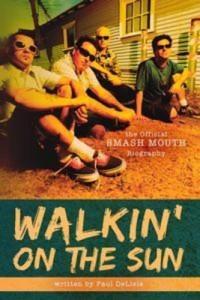 Baixar Walkin' on the sun pdf, epub, ebook