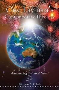Baixar One laymans contemporary theology pdf, epub, eBook