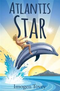 Baixar Atlantis star pdf, epub, eBook