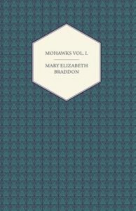 Baixar Mohawks vol. i. pdf, epub, ebook
