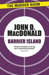 Baixar Barrier island pdf, epub, eBook