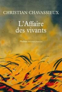 Baixar L'affaire des vivants pdf, epub, ebook