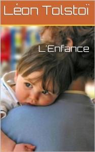Baixar L'enfance pdf, epub, ebook