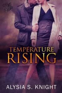 Baixar Temperature rising pdf, epub, eBook