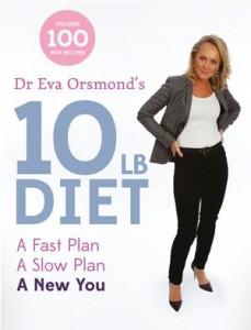 Baixar Dr eva orsmond's 10lb diet: a fast plan, a slow pdf, epub, ebook