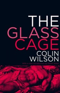 Baixar Glass cage, the pdf, epub, eBook