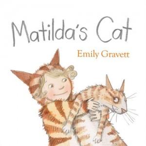 Baixar Matilda's cat pdf, epub, eBook