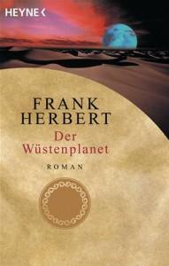 Baixar Wustenplanet, der pdf, epub, ebook