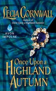 Baixar Once upon a highland autumn pdf, epub, ebook