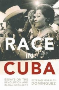 Baixar Race in cuba pdf, epub, eBook