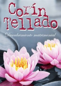 Baixar Descubrimiento matrimonial pdf, epub, eBook