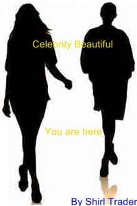 Baixar Celebrity beautiful pdf, epub, eBook