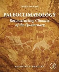 Baixar Paleoclimatology pdf, epub, eBook