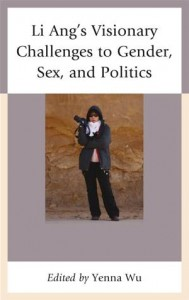 Baixar Li ang's visionary challenges to gender, sex, pdf, epub, ebook