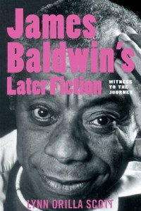 Baixar James baldwin's later fiction: witness to the pdf, epub, ebook