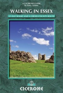 Baixar Walking in essex pdf, epub, eBook