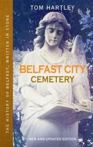 Baixar Belfast city cemetery: the history of belfast, pdf, epub, eBook