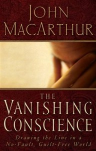 Baixar Vanishing conscience, the pdf, epub, eBook