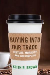 Baixar Buying into fair trade pdf, epub, ebook