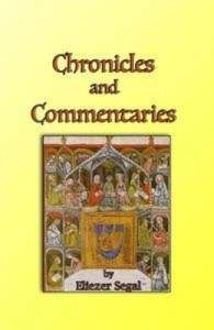 Baixar Chronicles and commentaries pdf, epub, ebook