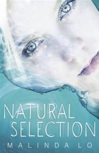 Baixar Natural selection pdf, epub, eBook