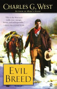 Baixar Evil breed pdf, epub, ebook