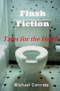 Baixar Flush fiction pdf, epub, eBook