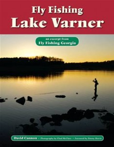 Baixar Fly fishing lake varner pdf, epub, eBook