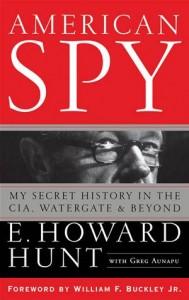 Baixar American spy pdf, epub, ebook