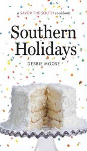 Baixar Southern holidays pdf, epub, ebook